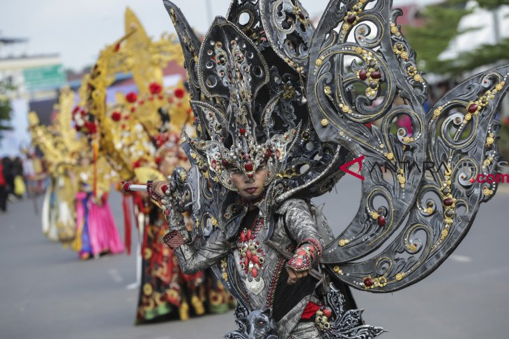 Batam to host three ASEAN countries` culinary festival
