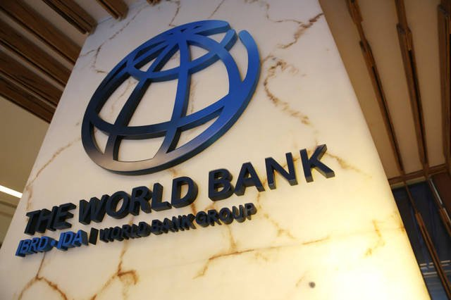 World Bank confirms earlier growth projections for BiH at 3.4 percent in 2019