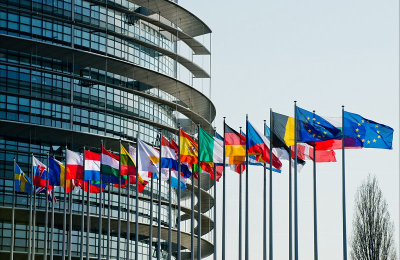 EU to protect whistleblowers: European Commission